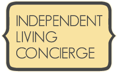 Independent Living Concierge