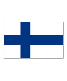finnishtv